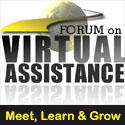 forum on virtual assistance